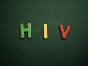 Петербургские эксперты разработают школьные программы по противодействию ВИЧ