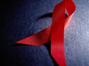 Мужчины с высоким риском ВИЧ не проходят тестирование