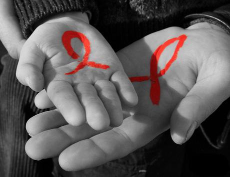 В России занимающуюся профилактикой ВИЧ организацию признали «иностранным агентом»