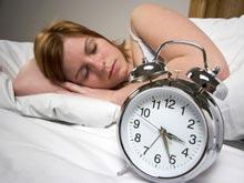 Иммунная система напрямую зависит от количества часов сна