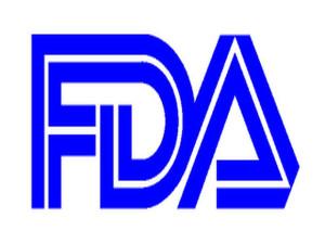 FDA зарегистрировала новое комбинированное ЛС против ВИЧ