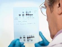 Университет Темпл предлагает бороться с ВИЧ с помощью редактирования генов