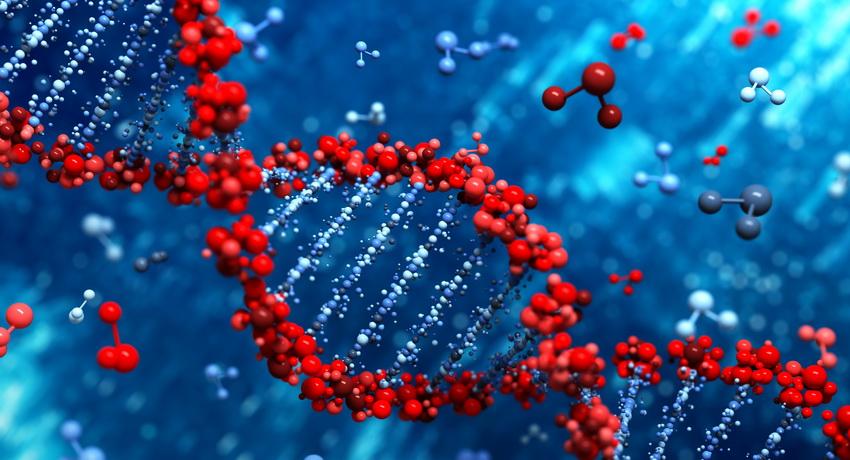 Ученые отыскали массивные антитела против ВИЧ
