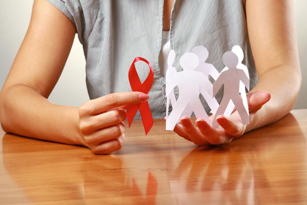 Мифы о СПИДЕ и ВИЧ