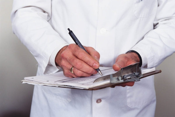 Проблемы современной медицины