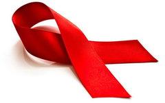 В российских вузах пройдет всероссийская акция по борьбе со СПИДом