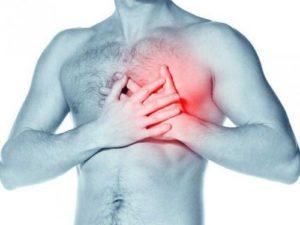 Можно ли работать водителем после перенесенного инфаркта?