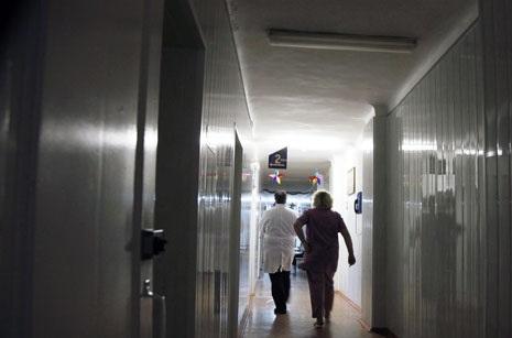 С начала года в Липецкой области умерли 35 ВИЧ-инфицированных