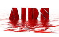 В России создадут сеть реабилиционных центров для борьбы со СПИДом