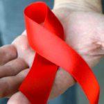 Тольяттинцы могут бесплатно провериться на ВИЧ