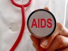 ВИЧ поражает нервную систему, обнаружили исследователи