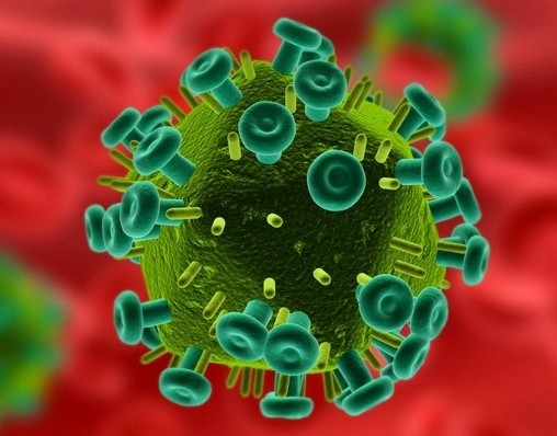 Ученые видят способы борьбы с ВИЧ в генной терапии
