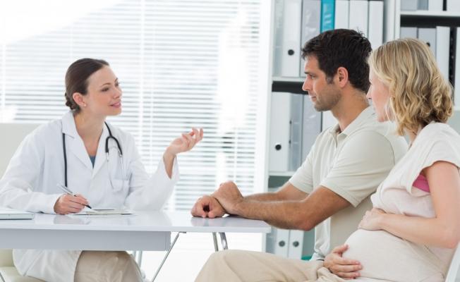 Стрептококк при беременности опасен для ребенка