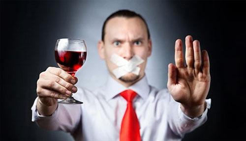 Особенности лечения алкогольной зависимости и наркомании