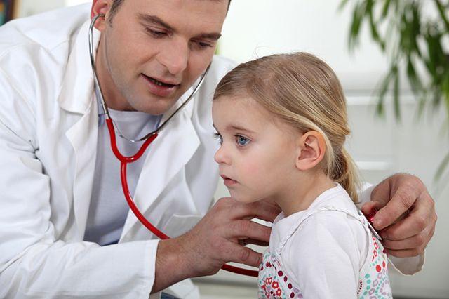 Внимание, грипп! Лучший метод профилактики болезни — вакцинация