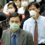 Гонконгский грипп угрожает россиянам