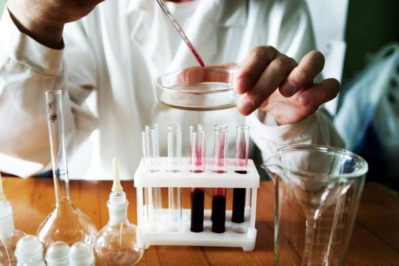 Челябинцев начали проверять на ВИЧ на рабочих местах