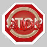 Латвия вышла в «лидеры» по заболеваемости ВИЧ/СПИД среди стран Евросоюза