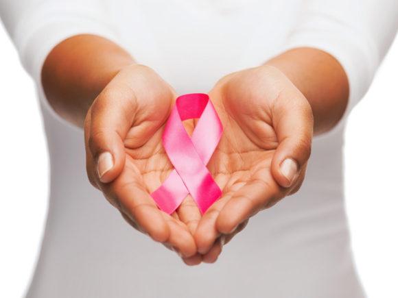 Лимфоциты сделали неуязвимыми для ВИЧ инфекции