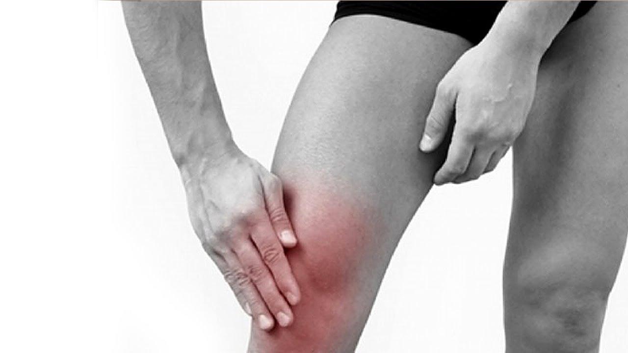 Особенности лечения суставов и связок современными методиками
