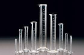 Качество по приемлемой цене: выбираем лабораторное оборудование