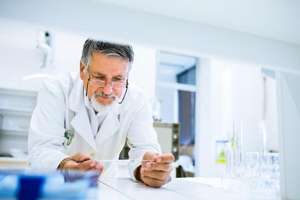Клиники Германии: выбор без посредников