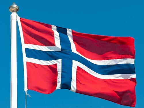 Норвежцы из группы риска по ВИЧ бесплатно получат препарат для профилактики