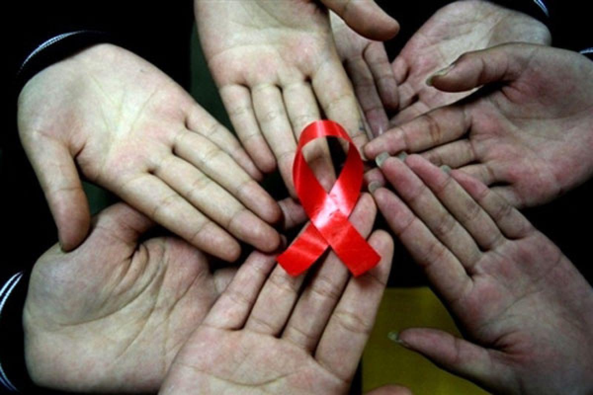Свердловской области на борьбу с ВИЧ выделили рекордные 260 млн рублей