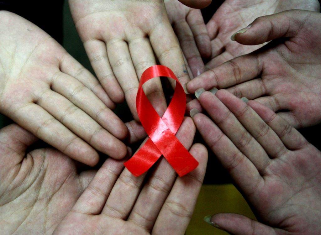 Вирус СПИДа быстро эволюционирует
