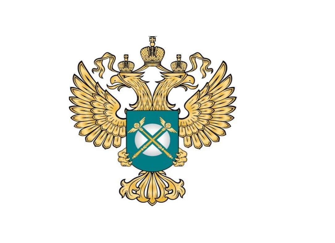 ФАС проверит Минздрав на ограничение конкуренции при закупках АРВ-препаратов