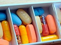 Антиретровирусные препараты опасны для мозга, говорят исследователи