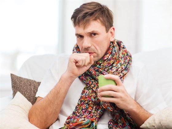 Грипп: в Татарстане есть первые заболевшие