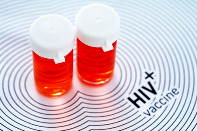 Ученые подают надежду на вакцину против ВИЧ
