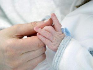 Младенцы с ВИЧ имеют антитела