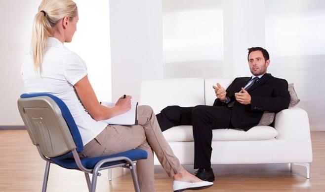 Необходимость помощи психолога для предотвращения стрессов