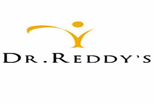 Dr Reddy's расширяет присутствие на европейском фармрынке