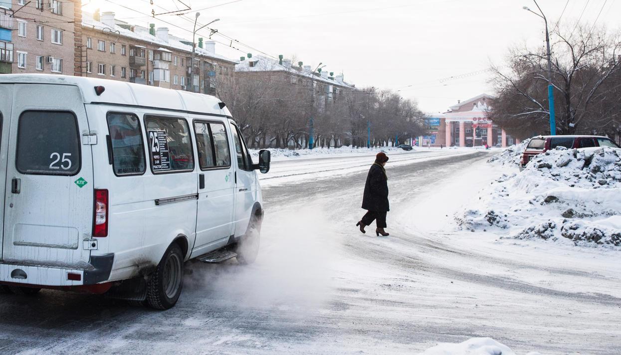 Восемь тысяч инфицированных. Репортаж «Медузы» из Орска — города с самым высоким в России уровнем ВИЧ