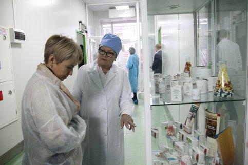 Россияне имеют врожденный иммунитет к ВИЧ