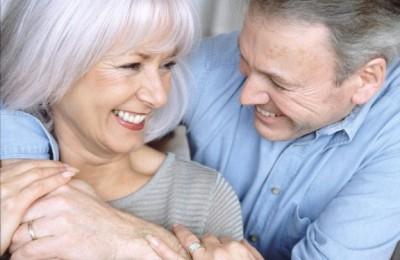 Благодарность – ключ к счастливому браку