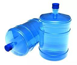 Чистая питьевая вода – залог человеческого здоровья