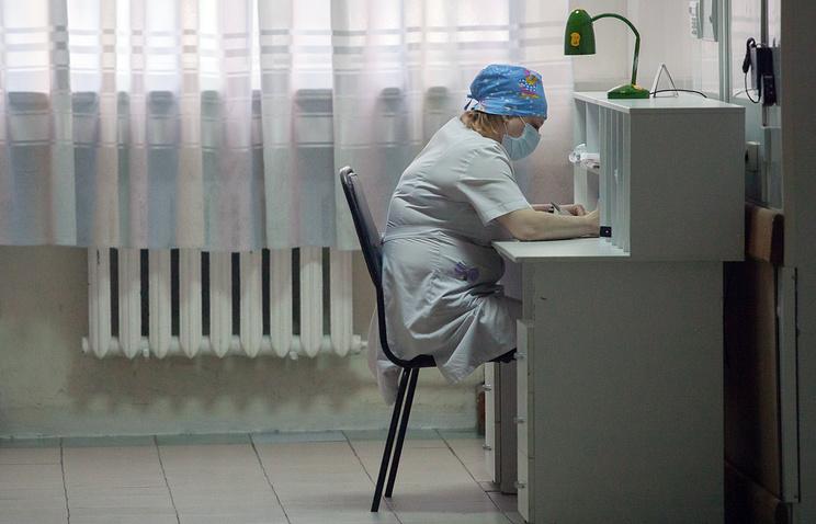 В Новосибирской области сняты ограничения из-за гриппа и ОРВИ