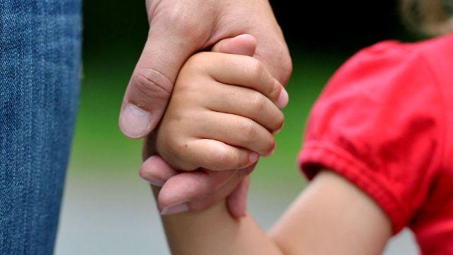 Воронежские общественники – против запрета на усыновление ВИЧ-инфицированных детей ВИЧ-инфицированными людьми