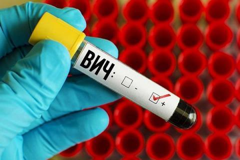 За год в Ростовской области на 17% увеличилось число детей, больных ВИЧ
