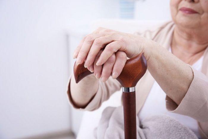 Сан пин по профилактике вирусного гепатита а