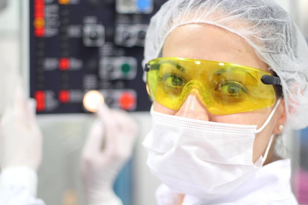 Фармпроизводителей обяжут учитывать мнение пациентов