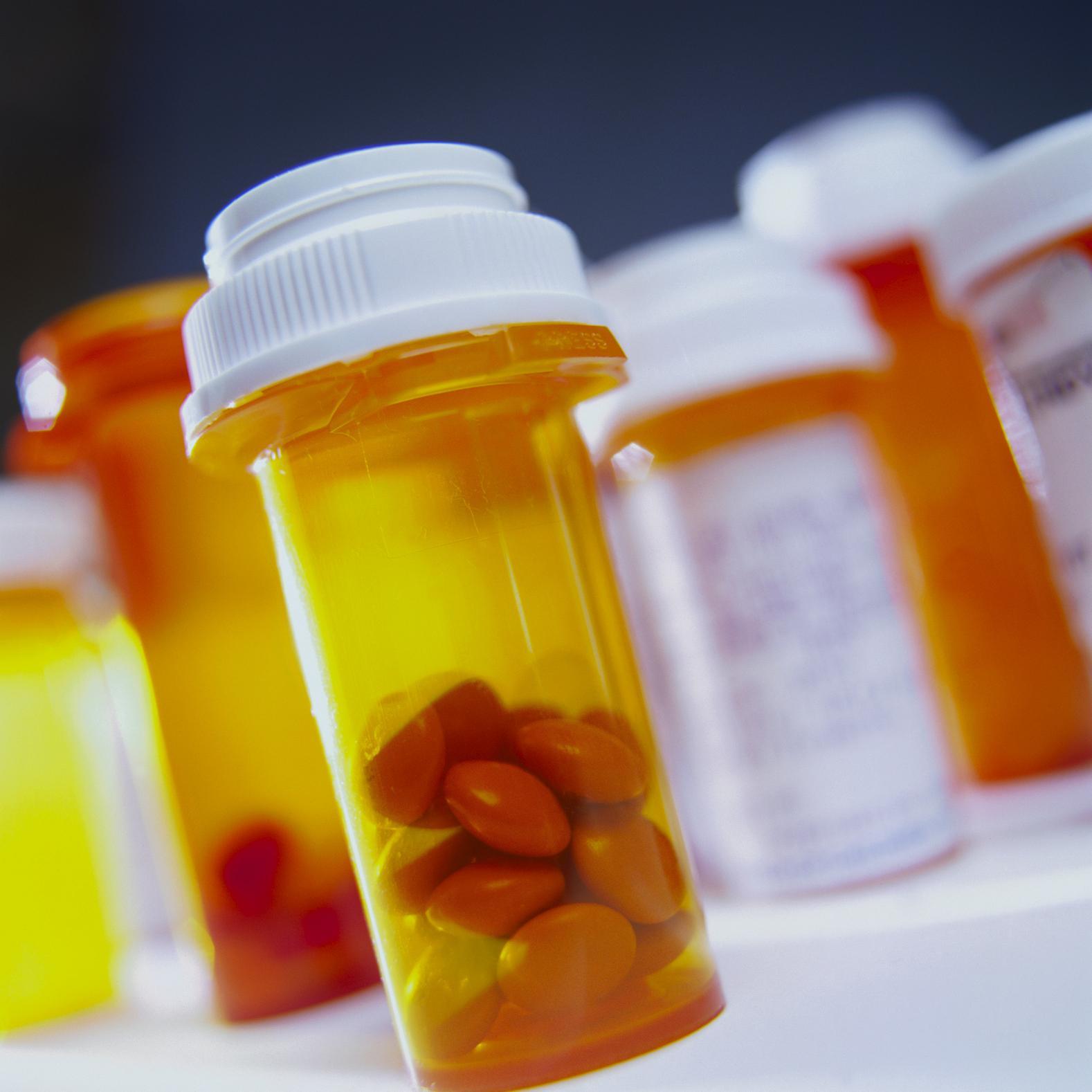 Антиретровирусные препараты снижают риск передачи ВИЧ
