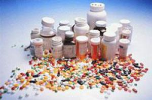 Лекарства от СПИДа вредны для сердца и сосудов