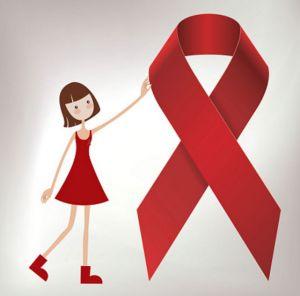 ВИЧ — инфицированных детей будут лечить принудительно