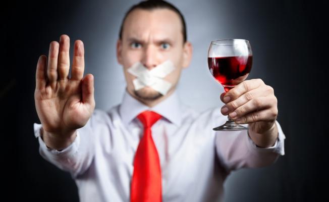 Что нужно знать о лечении алкоголизма