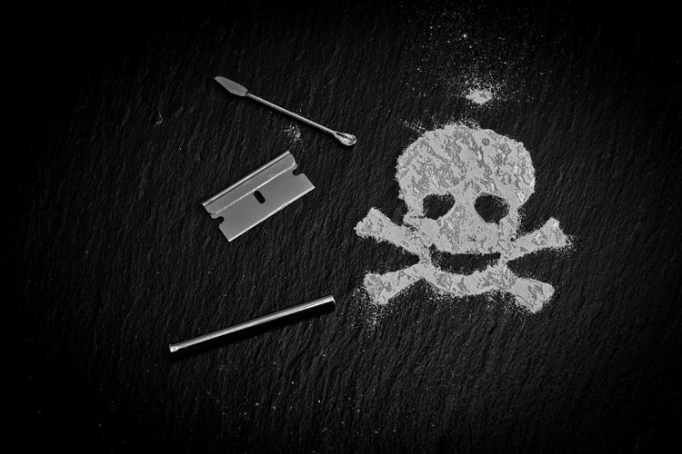 Иммунотерапия против кокаина: это работает